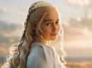 """""""Mẹ rồng"""" Emilia Clarke suýt chết vì bệnh não"""