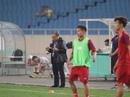 Báo Indonesia chỉ ra mối lo của HLV Park Hang-seo