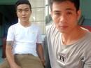 Từ Vũng Tàu, tìm ra căn nhà giấu hơn 1.300 viên ma túy ở TP HCM