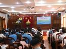 Quảng Nam: Chú trọng cải thiện điều kiện làm việc cho người lao động
