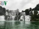 Thác Bản Giốc - Một trong những thác nước đẹp nhất Việt Nam