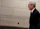 Khép lại điều tra nghi vấn Nga can thiệp bầu cử Mỹ