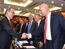 TP HCM mời gọi đầu tư 255 dự án