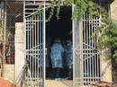 Vụ nữ sinh viên giao gà bị sát hại ở Điện Biên: Khám nghiệm lại nhà kẻ chủ mưu