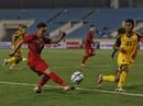 U23 tấn công bóng bổng: HLV Park Hang-seo đang giấu bài?