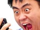 Người Trung Quốc trả tiền để được chửi bới trên mạng