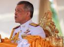 Quốc vương Thái Lan bất ngờ lên tiếng trước giờ bầu cử