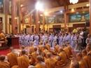 """Phớt lờ yêu cầu của chính quyền, chùa Ba Vàng sẽ vẫn thỉnh """"oan gia trái chủ""""?"""
