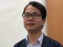 """Bác sĩ Bệnh viện Bạch Mai xin lỗi vì phát ngôn """"gây hiểu lầm"""" ở chùa Ba Vàng"""
