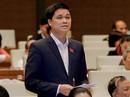 Ông Ngọ Duy Hiểu được bổ nhiệm giữ chức Phó Chủ tịch Hội đồng Tiền lương quốc gia