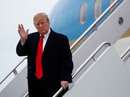Tổng thống Trump sẽ không trả đũa đối thủ?