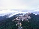Khu du lịch Sun World Ba Na Hills kỷ niệm 10 năm chính thức vận hành