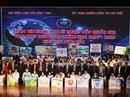 Phụ huynh phản đối kết quả thẩm định cuộc thi khoa học kỹ thuật quốc gia