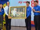 Bí thư Nguyễn Thiện Nhân thăm, chúc mừng Thành Đoàn TP HCM