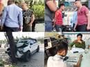 Vụ phóng viên Báo Người Lao Động bị hành hung: Phải xử lý nhóm côn đồ