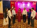 Ban Tuyên giáo Trung ương họp với các Tỉnh ủy, Thành ủy phía Nam