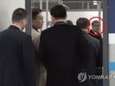 """Triều Tiên nói Mỹ có kế hoạch """"chiến tranh sinh hóa"""" nhằm vào họ"""