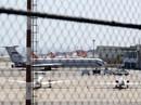 Nga biện hộ chuyện đưa chuyên gia quân sự đến Venezuela
