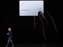 Ra mắt Apple Card, Apple muốn làm cách mạng thẻ tín dụng?