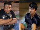 Đường đi chi tiết của hơn 850 bánh ma túy bị bắt ở TP HCM