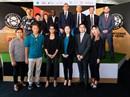 """Nét mới trong việc mua vé xem """"siêu đại chiến"""" ICC 2019 ở Singapore"""