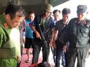 """Bộ trưởng Bộ Công an: """"Không để Việt Nam là điểm trung chuyển ma túy"""""""