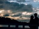 Học cách buông tay khi hết yêu