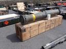 Syria phát hiện vũ khí của Mỹ tại nơi khủng bố ẩn nấp