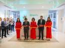 Signify Việt Nam giới thiệu loạt giải pháp chiếu sáng thông minh mới