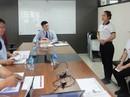 Nhật Bản sẽ cấp visa cho lao động nước ngoài qua mạng