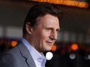 Sao phim hành động Liam Neeson xin lỗi sau chuyện kể 40 năm trước