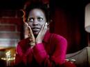 """Bị chỉ trích dữ dội, """"viên ngọc đen"""" Lupita Nyong'o xin lỗi"""