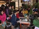 Vụ 256 giáo viên Sóc Sơn có nguy cơ mất việc: Lo không minh bạch trong thi tuyển