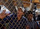 """Ông Trump """"trừng phạt"""" 3 quốc gia Trung Mỹ"""
