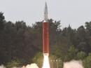 """Phóng tên lửa diệt vệ tinh, Ấn Độ """"dằn mặt"""" Trung Quốc?"""