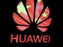 """Huawei chuẩn bị """"khởi kiện Mỹ"""""""