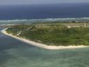 Tàu cá Trung Quốc, Philippines căng thẳng gần đảo ở biển Đông