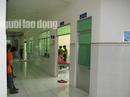 Diễn biến mới vụ sản phụ tố bị tấn công tình dục trong nhà vệ sinh