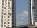 """Hai dự án bất động sản lớn ở TP HCM bị """"tố"""" sai phạm"""