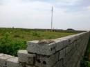 Vụ bí ẩn 26 lô đất cấp cho cán bộ ở Thanh Hóa: Vì sao chưa ai bị xử lý?