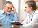 Nguyên nhân khó tin khiến bệnh ung thư phát triển mạnh hơn