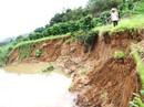 Chấm dứt khai thác cát trên sông Đồng Nai của 3 doanh nghiệp