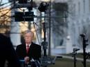 """Triều Tiên có động thái bất ngờ, Mỹ lại """"lạnh giọng"""""""