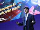 Huawei phản đòn, tấn công chính phủ Mỹ liên tiếp
