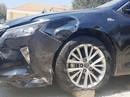 Lộ diện người chở cán bộ tòa án huyện gây tai nạn rồi bỏ chạy