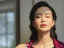 Hoa hậu Thu Thuỷ thừa nhận từng sai lầm, đánh giá con người bằng tiền bạc