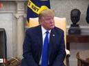 """Ông Trump không vội tin Triều Tiên """"khôi phục bãi thử tên lửa"""""""