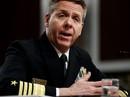 Đô đốc Mỹ: Trung Quốc gia tăng hoạt động quân sự trên biển Đông