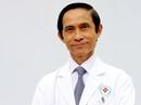 Vĩnh biệt vị thầy thuốc cả đời tận tụy vì người bệnh