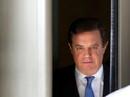 Cựu trợ lý chiến dịch tranh cử của ông Trump bị tuyên án tù